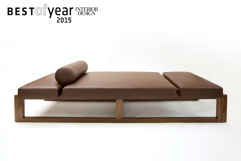 Usher Daybed - Front View - BOY.jpg