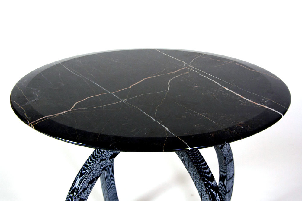 ELLIOT-EAKIN-Furniture---Ceruse-Side-Table---Stone-Top-Detail.jpg