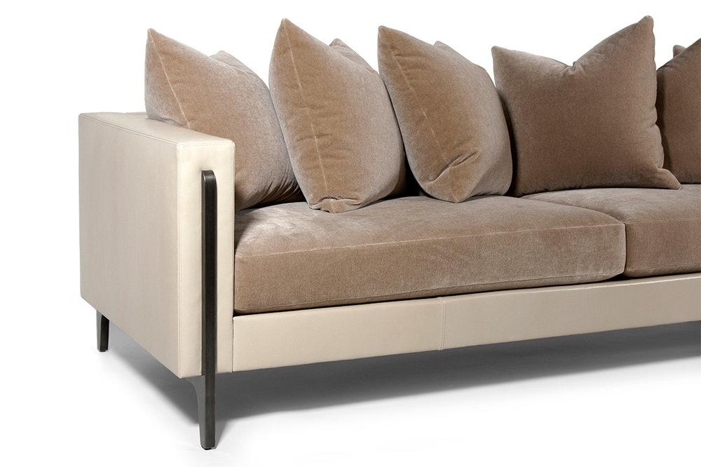 ELLIOT-EAKIN-Furniture_Adeline-Sofa_Detail-Side.jpg