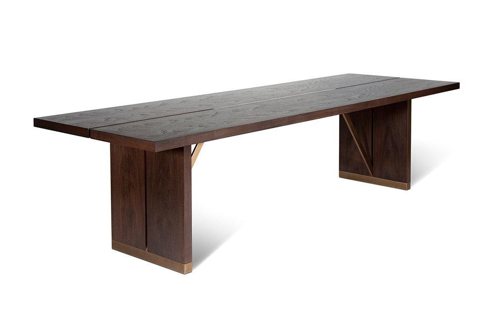 ELLIOT-EAKIN-Furniture-Ashland-Dining-Table-Hero.jpg