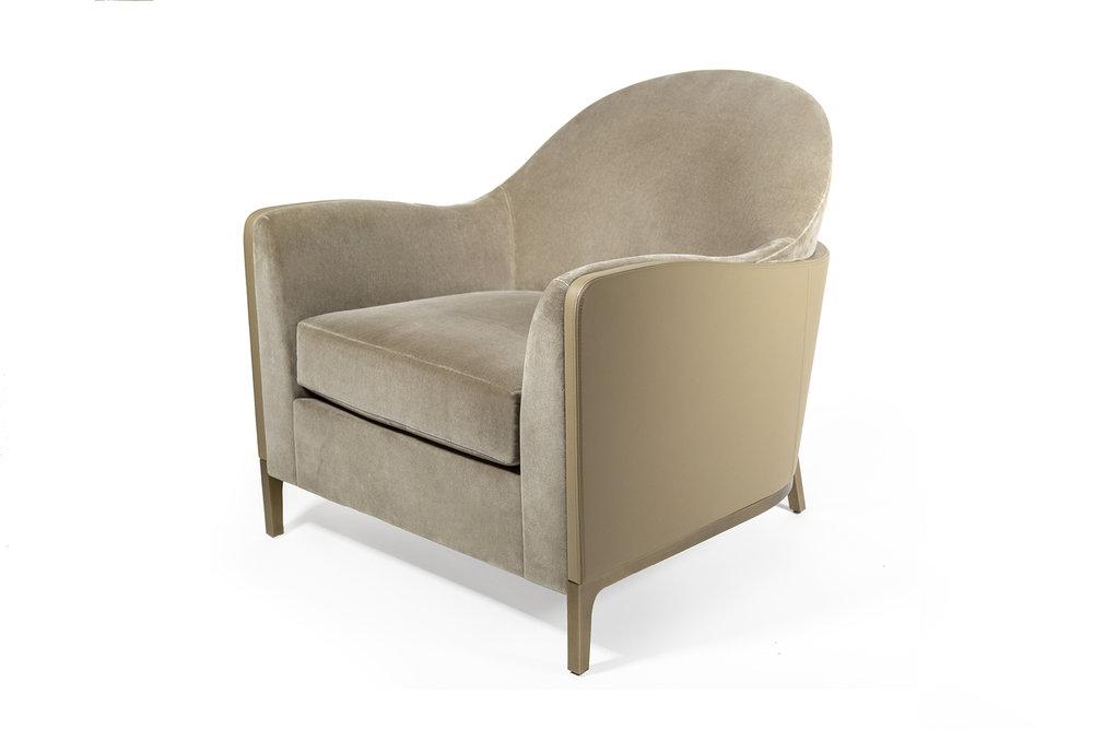 ELLIOT_EAKIN_Furniture-Mark_Lounge_Chair-Hero_View.jpg