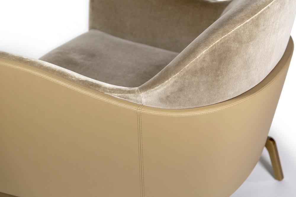 ELLIOT_EAKIN_Furniture-Mark_Lounge_Chair-Rear_Detail.jpg