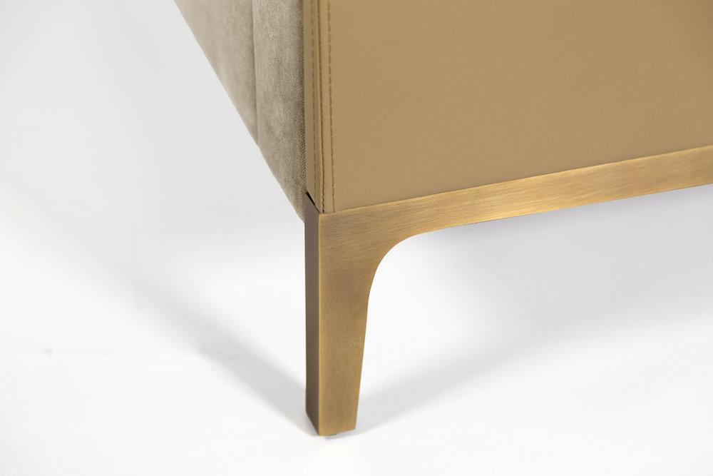 ELLIOT_EAKIN_Furniture-Mark_Lounge_Chair-Front_Leg_Detail.jpg