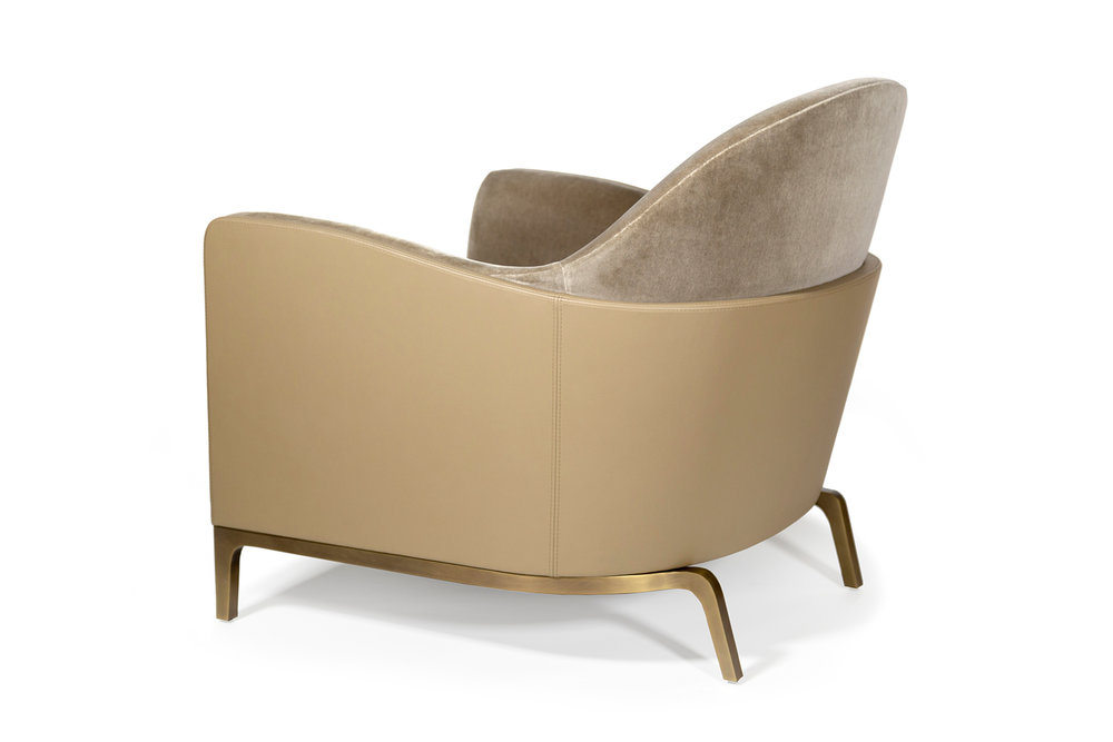 ELLIOT_EAKIN_Furniture-Mark_Lounge_Chair-Rear_View.jpg