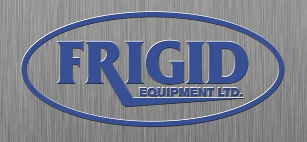 Frigid Equipment
