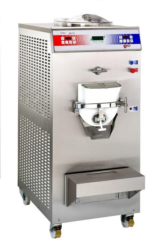 Trittico_Executive_305_Ice_Cream_Machine.jpg