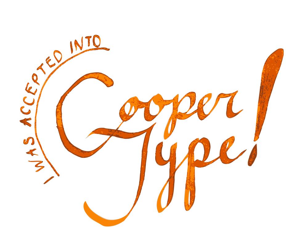 CooperType