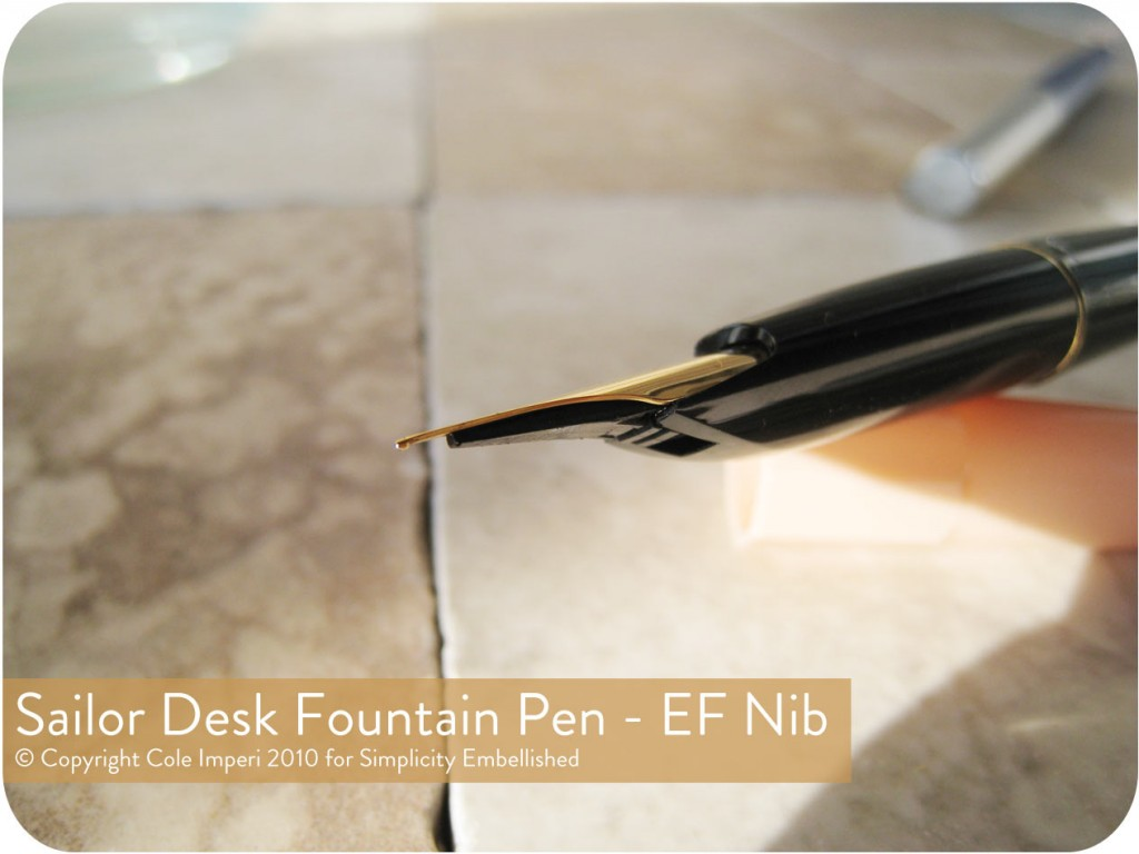 FountainPen_Sailor_Desk_2