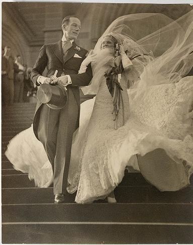Beautiful, Vintage, Public Domain Photos 2 — The American