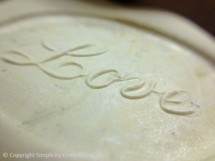 Simplicity-Embellished-White-Sealing-Wax-Seal