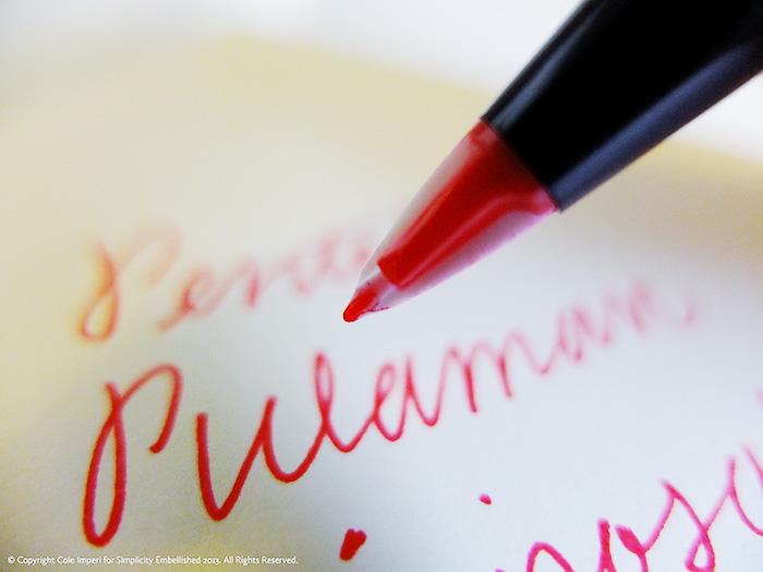 SimplicityEmbellished-Pentel-Pulaman2