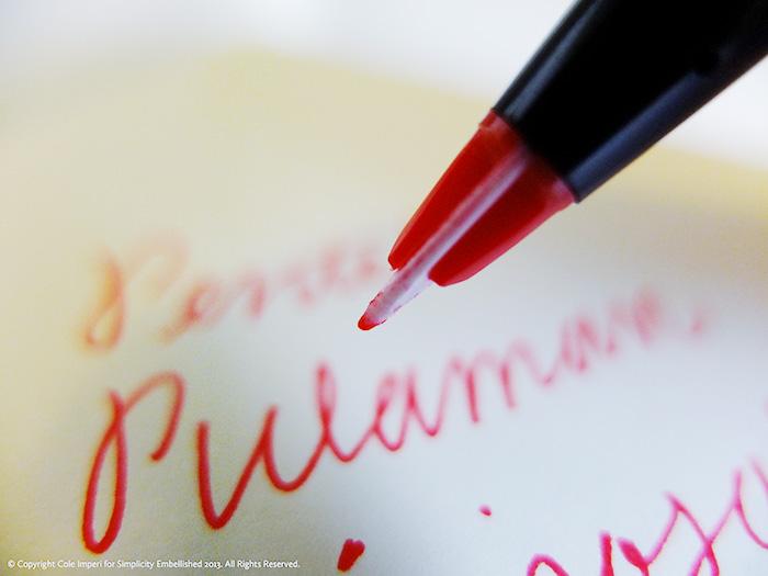 SimplicityEmbellished-Pentel-Pulaman3