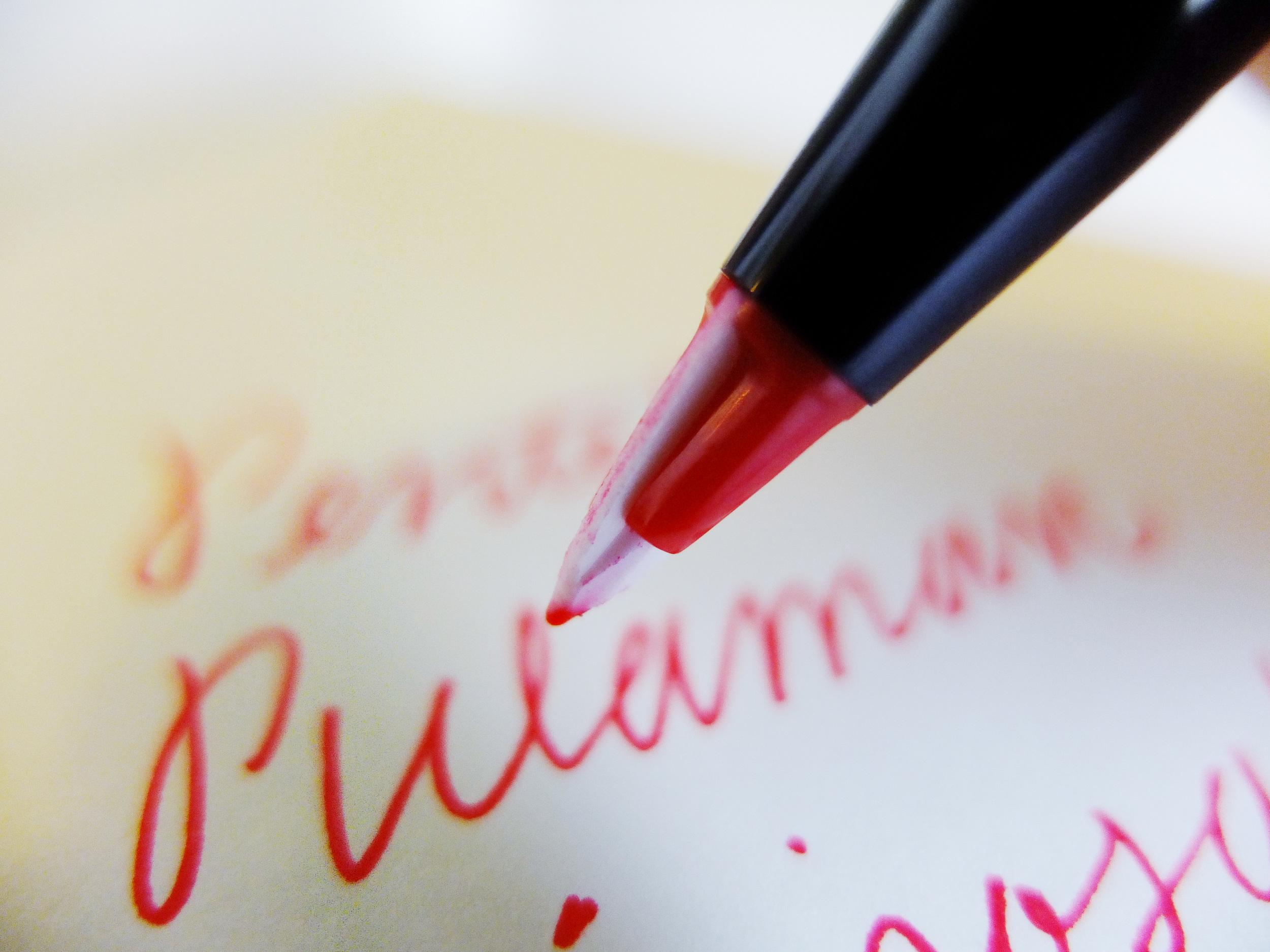 SimplicityEmbellished-Pentel-Pulaman4