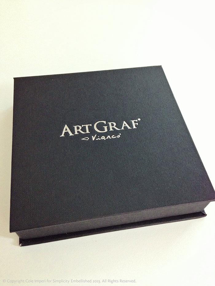 Viarco ArtGraf