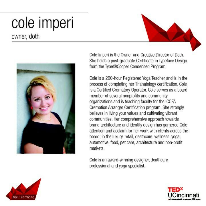 cole-imperi-tedx-talk