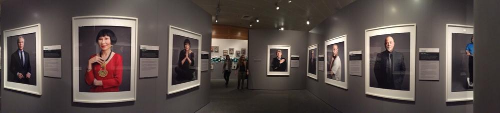 newseum-baby-boomer-exhibit