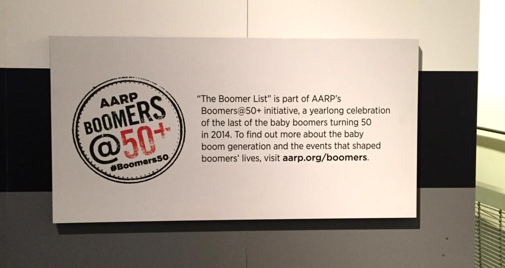 newseum-baby-boomer-exhibit.JPG