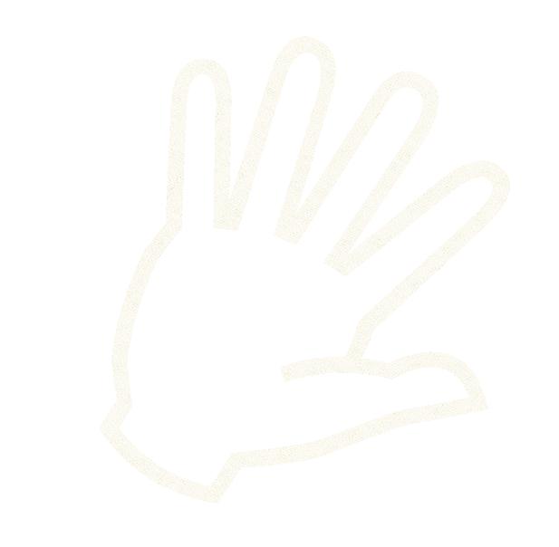 blood-mala-hand