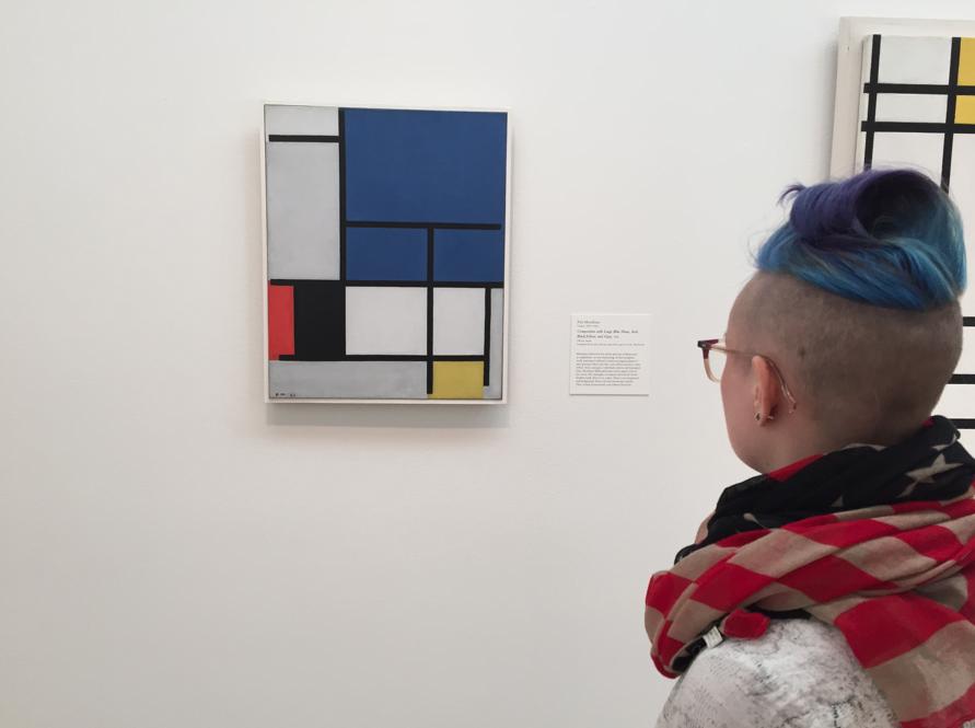 Dallas-Museum-of-Art