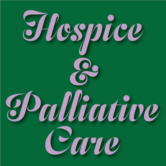 hospice-palliative-care