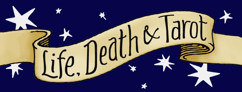 life-death-tarot-cole-imperi.jpg