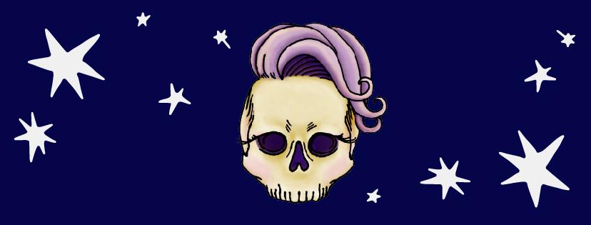 Life-death-tarot.jpg