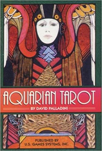 Aquarian-Tarot.jpg