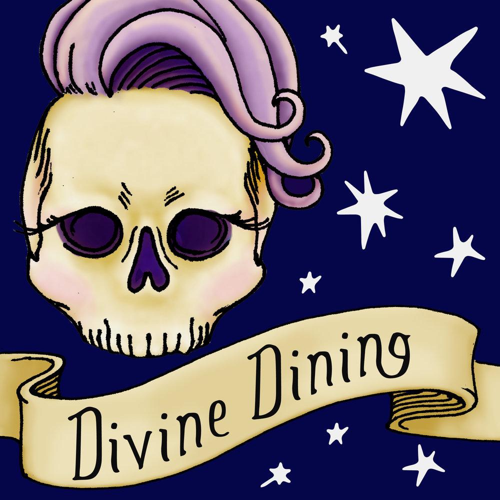 HLC-Divine-Dining.jpg