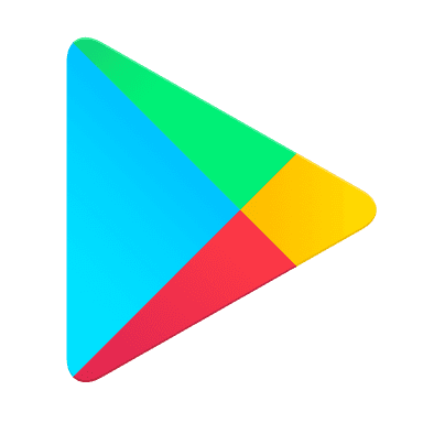 Google-Play-Store-New-App-Icon.png
