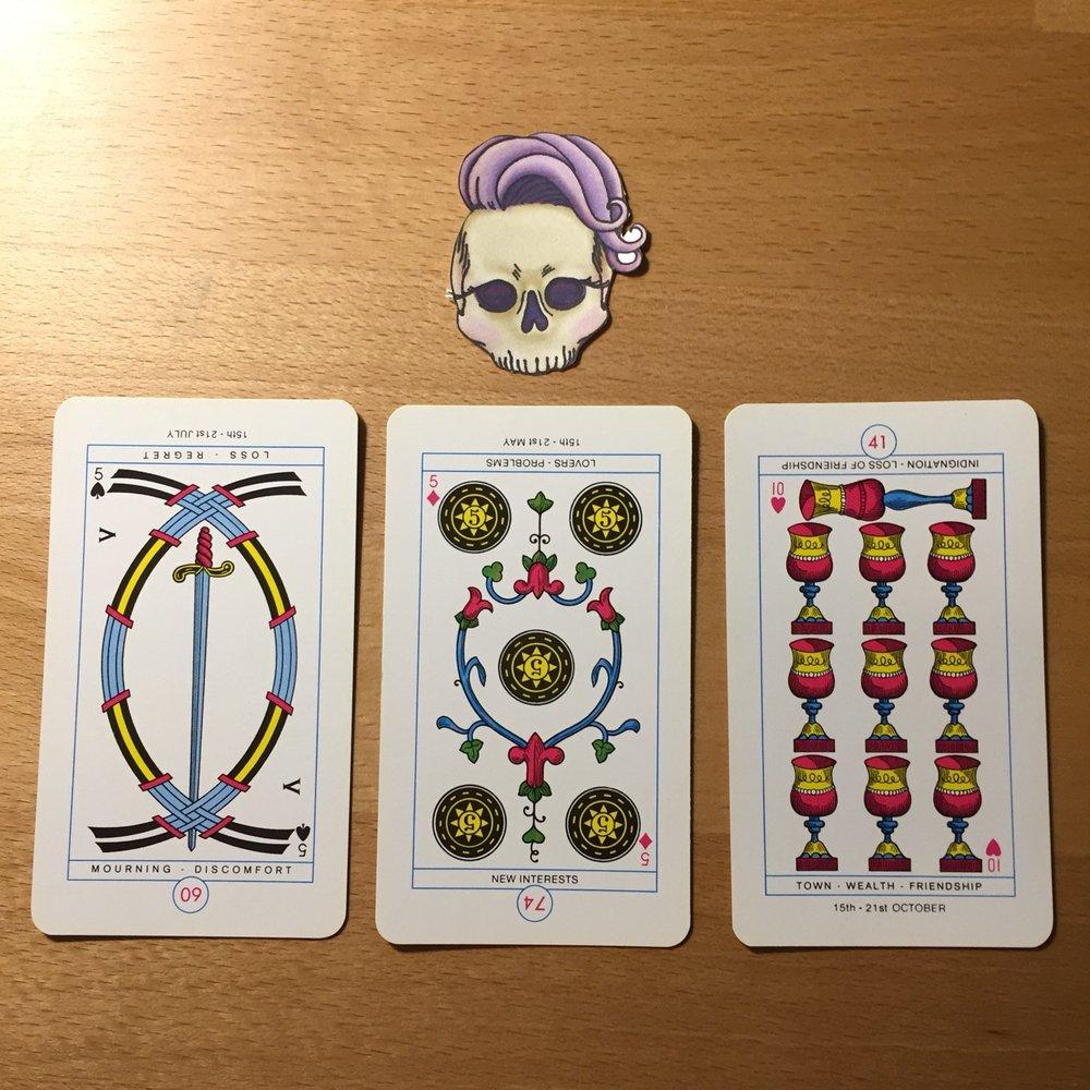 life-death-tarot-kasey.jpg