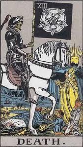 Tarot Cards-XIII-Death-RW.jpg