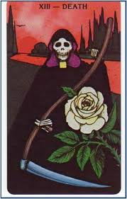 Tarot Cards-XIII-Death-MG.jpg