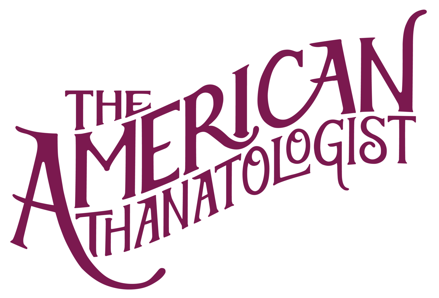 The American Thanatologist