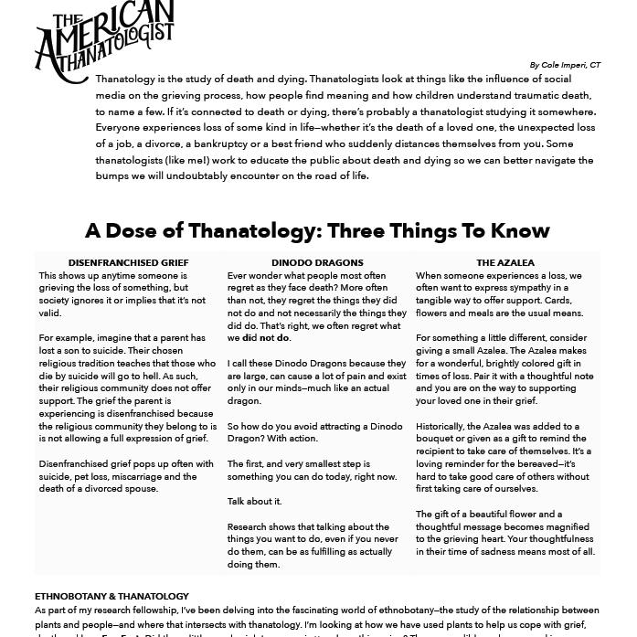 american-thanatologist-imperi