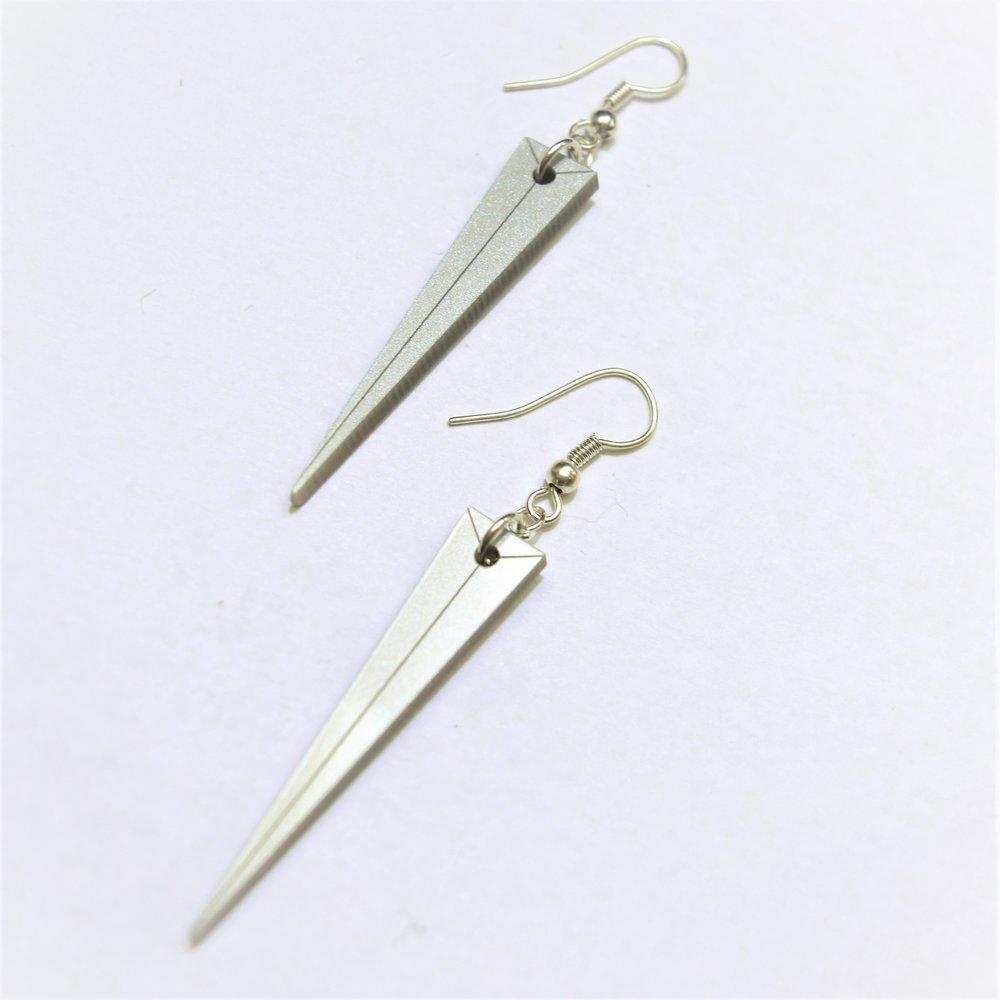 LDT-Swords-02.JPG