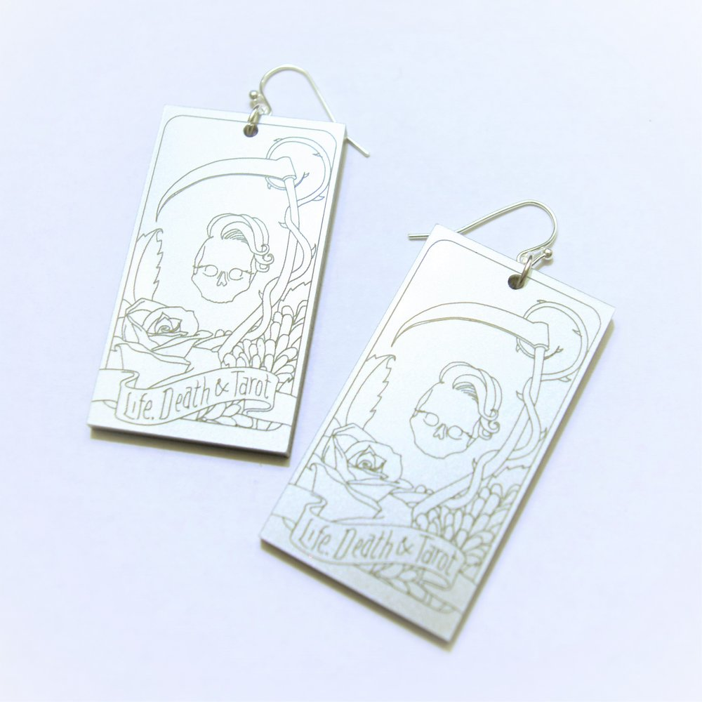 LDT-Cards-02.JPG