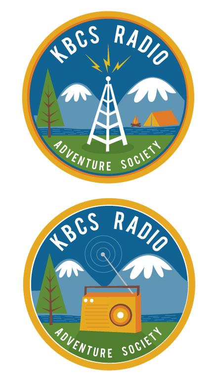 kbcs_adventure_logo.jpg