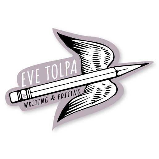eve_logo_splashpage.jpg
