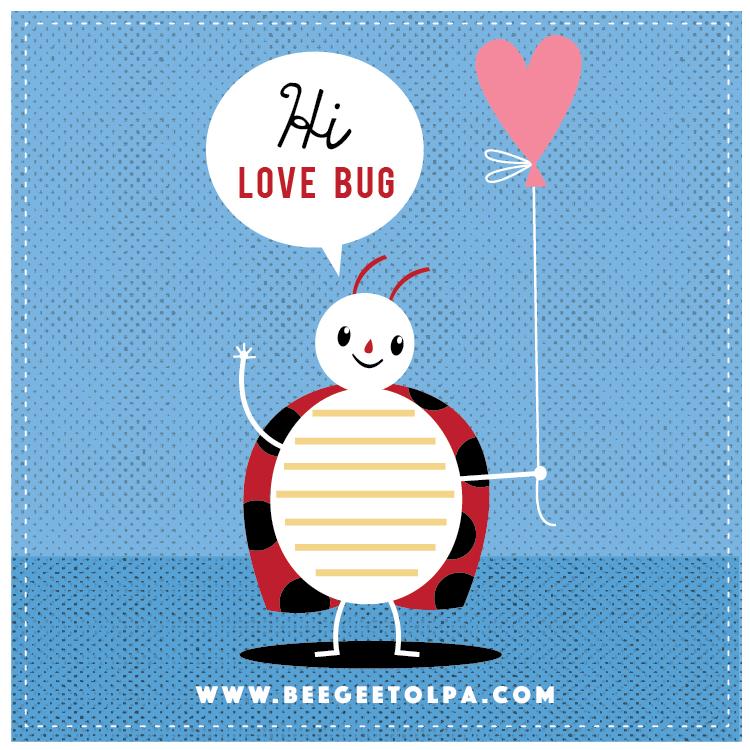 insta_bug-01.jpg