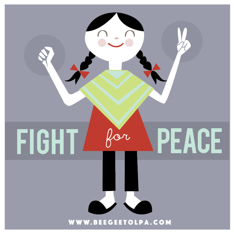 insta_fightforpeace-01.jpg