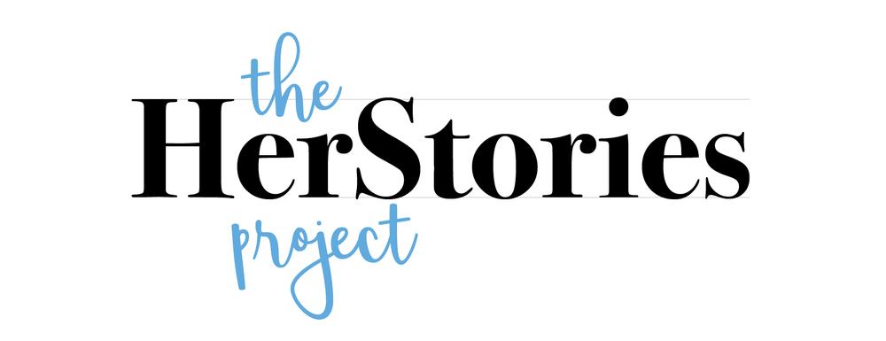 HerStories_logo_final_facebook_banner-01.png