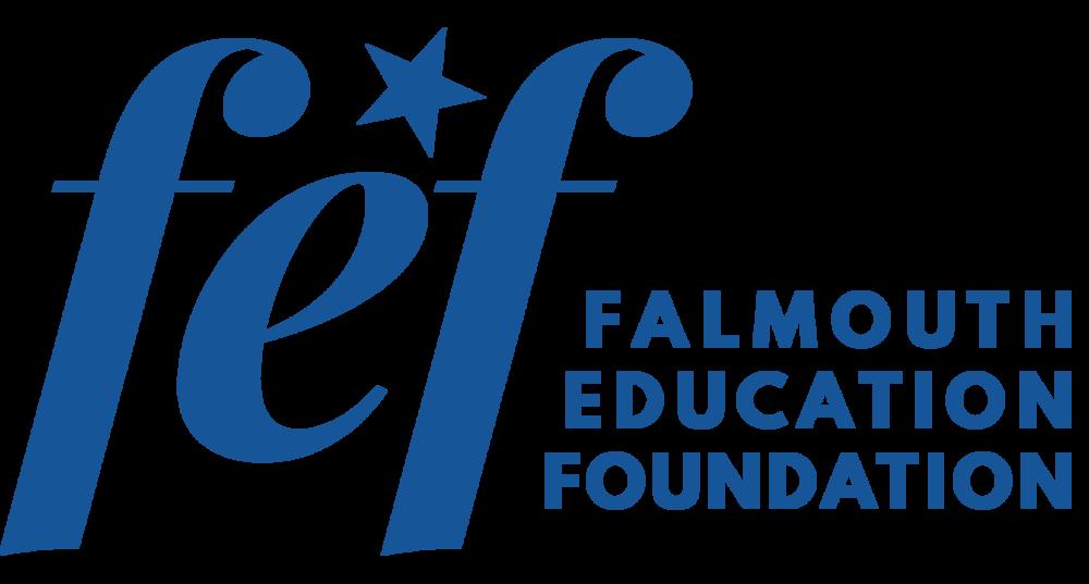 fef_logo.png