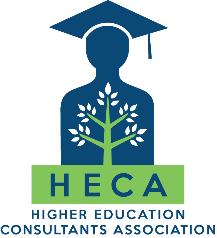 heca_logo_FINAL.png