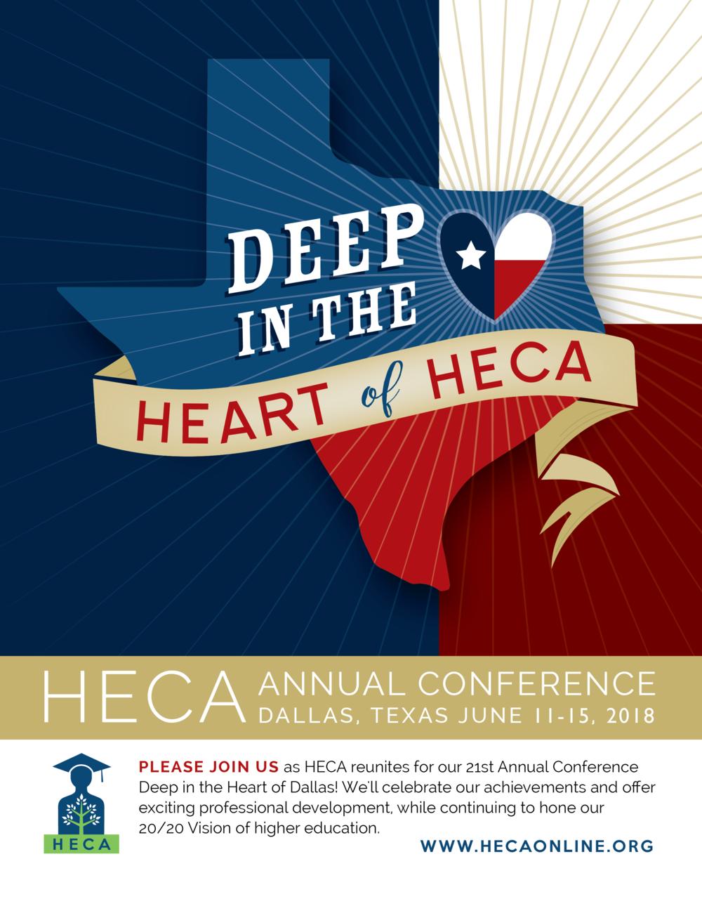 HECA_texas_print_ad-01.png