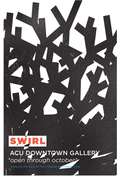 swirl poster.jpg