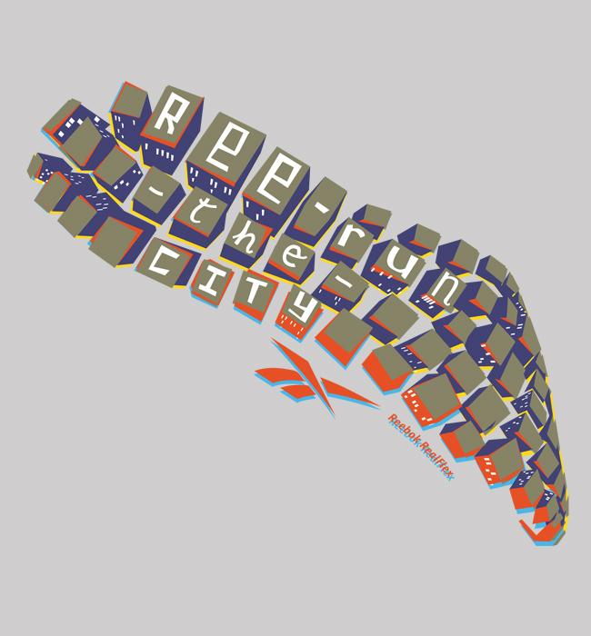 Reebok Shoe.jpg