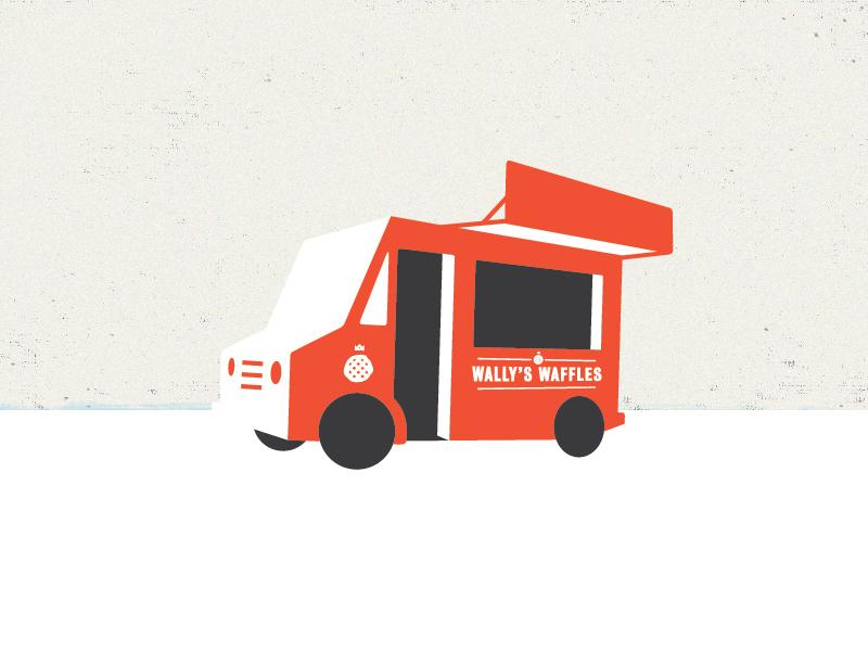 Food Truck 3.jpg