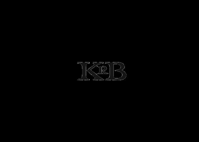 KRB.png