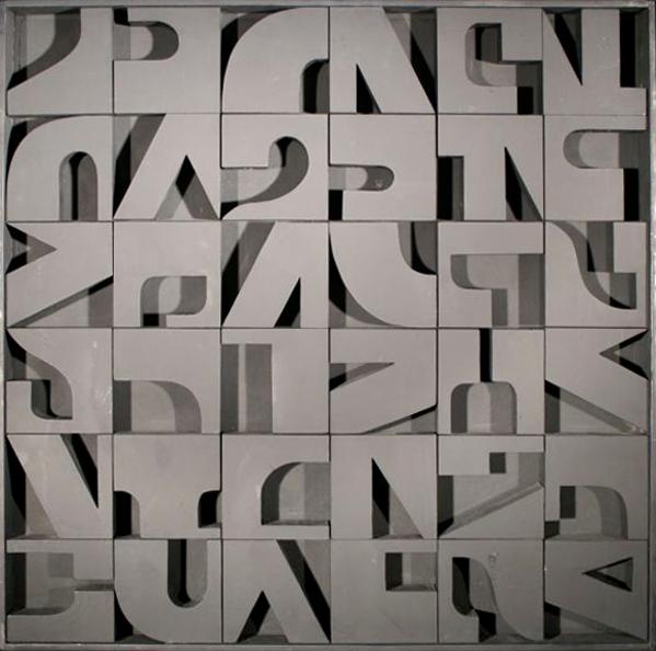 Norman-Ives-black-bas-relief-'65-geneshapiro.jpg