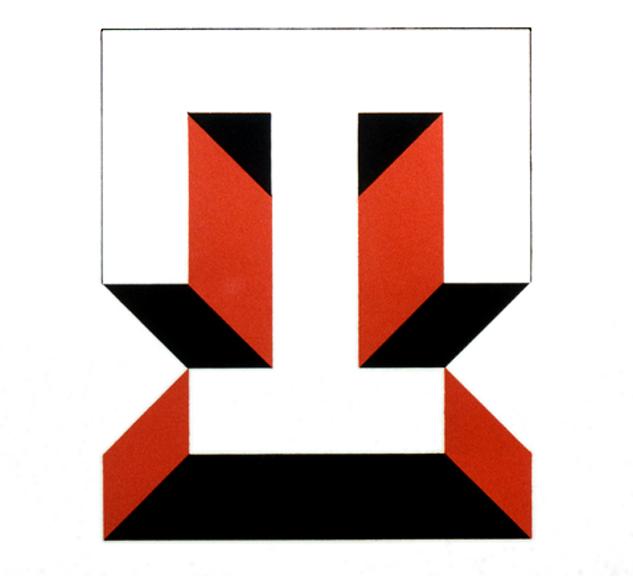Norman-Ives-logo-AGI-2.jpg